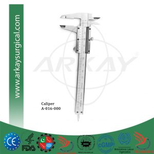 Surgical Calipers